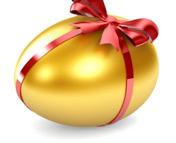 easter-egg